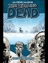 The Walking Dead #02