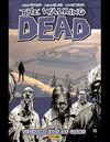 The Walking Dead #03