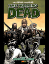 The WalkingDead #19