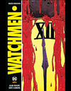 Watchmen - Ed. Definitiva