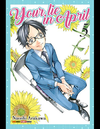 Your Lie in April #05