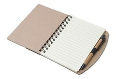 Cuaderno Eco Post It - comprar online