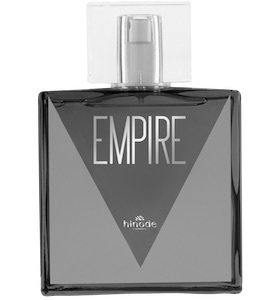 Perfume Empire - Hinode 100 Ml