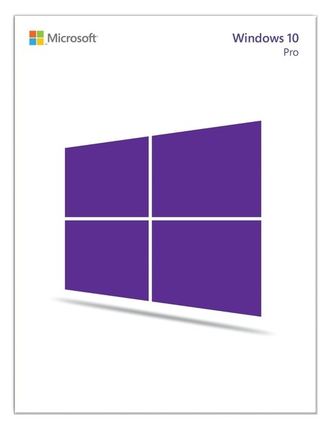 83$ OFF - Windows 10 Professional