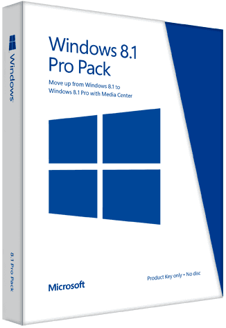 83% OFF - Windows 8.1 Pro, Upgrade Gratuito Windows 10 Pro
