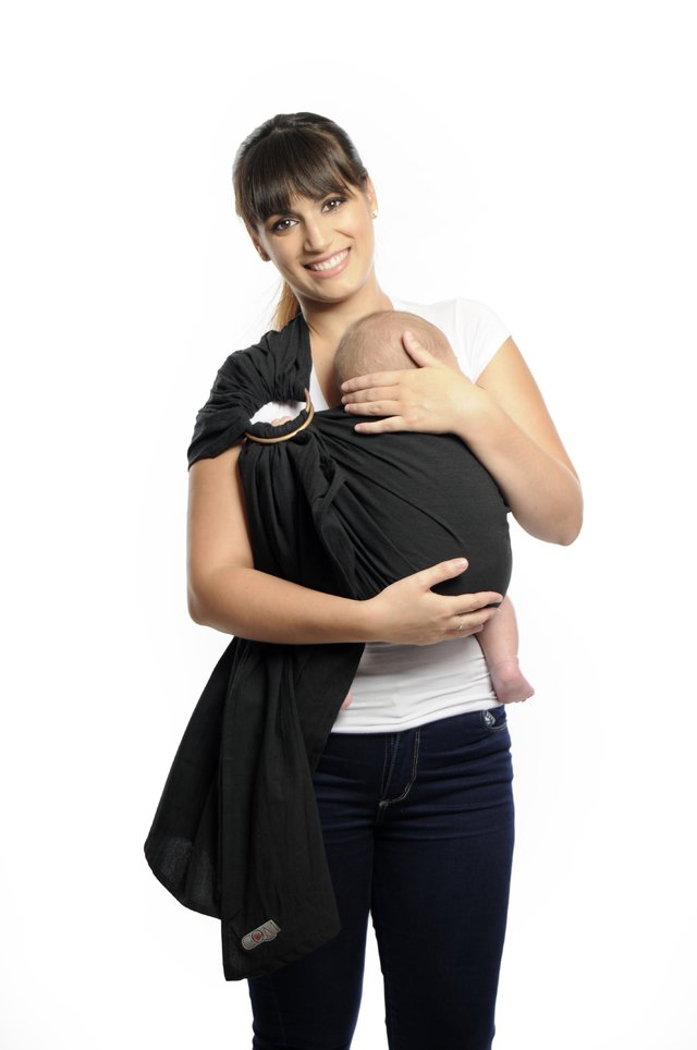 Sling  Smile - CQM Shop Online