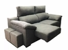 Sofa Paris 2 C