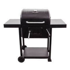 PARRILLA A CARBÓN PERFORMANCE 580 PLUS HC CHAR-BROIL - HolaCasa