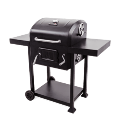 PARRILLA A CARBÓN PERFORMANCE 580 PLUS HC CHAR-BROIL - tienda online