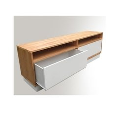 Mesa De Tv Alabama MT14 - comprar online