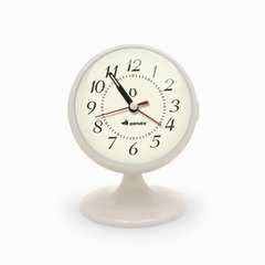 Reloj Despertador Ball Clock en internet