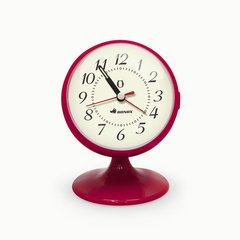 Reloj Despertador Ball Clock - HolaCasa