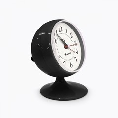 Reloj Despertador Ball Clock