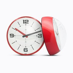 Reloj de Pared Ball Clock en internet