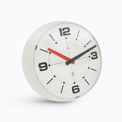 Reloj de Pared Ball Clock - comprar online