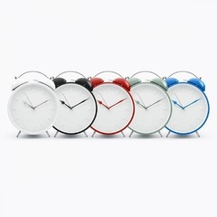 Reloj de Mesa Big Time en internet