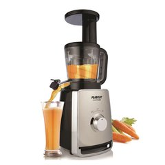 Juguera Slow Juicer Peabody 150W
