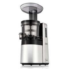 Juguera Slow Juicer Peabody by Hurom 150W
