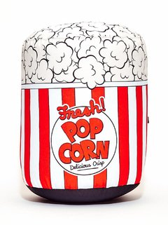 Puff Pochoclos Pop Corn en internet