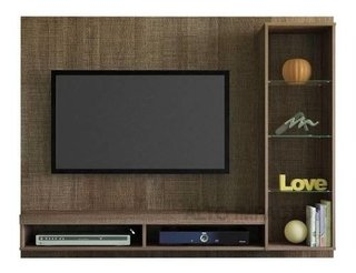Modular Smart Tv 4k Panel C/ Soporte Led Mod Bass Entrega Ya en internet