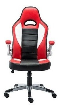 Sillon Silla Gamer Playstation Juegos Fornite Alto Impacto en internet