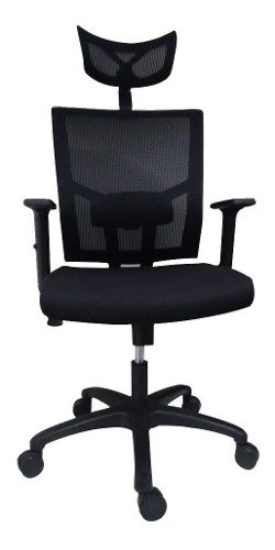 Sillon Barberia Corte  Regulable Cabezal - Alto Impacto en internet