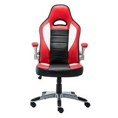 Sillon Gamer Juegos Playstation Xbox Pc