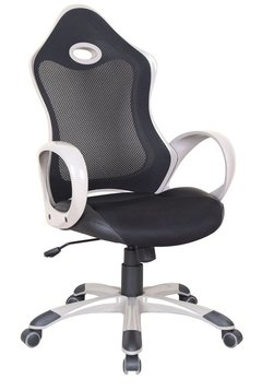 Sillon Gamer Mesh