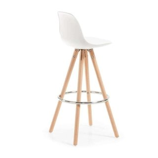 Banqueta Tulip Base Slim en internet