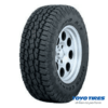 Neumaticos 275/60r20 Toyo Open Country At