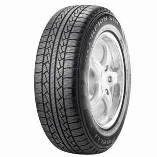 Imagen de Kit X2 225/65r17 Pirelli Scorpion Str Crv Rav4 Journey