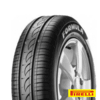 Kit X4 Neumaticos 175/65r14 Formula Energy Fun Corsa Celta en internet