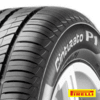 Kit X2 Neumaticos 185/55r16 Pirelli P1 Cinturato Fit City en internet