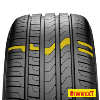 Kit X4 Neumáticos 215/65r16 Pirelli Scorpion Verde All Season Duster en internet