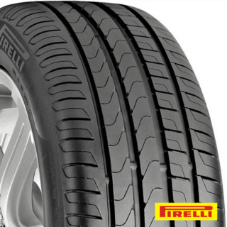 Kit X2 195/50r16 Pirelli P7 Cinturato 84v Fiesta Kinetic en internet