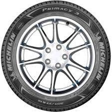 Neumaticos 205/55r16 Michelin Primacy 3