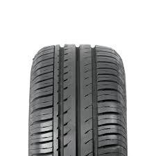 Kit X2 Neumaticos 155/60r15 Continental Ecocontact 3 Smart
