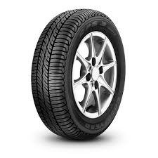 Neumaticos175/65r15 Goodyear Gps3 Honda Fit City