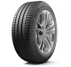 Neumaticos 205/55r16 Michelin Primacy 3  en internet