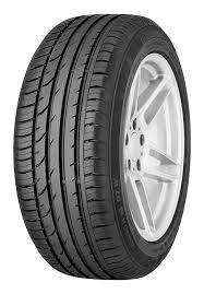 Neumatico 215/45r16 Continental Premiumcontact 2 Audi A1