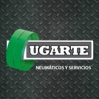Imagen de Kit X2 Neumaticos 245/70r16 Continental Cross Contact Lx