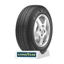 Neumaticos175/65r15 Goodyear Gps3 Honda Fit City en internet
