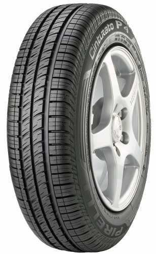 Imagen de Kit X4 Neumaticos 175/65r15 Pirelli P4 Cinturato  Fit City
