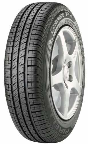 Kit X2 Neumaticos 175/65r15 Pirelli P4 Cinturato Fit City - Neumáticos Ugarte