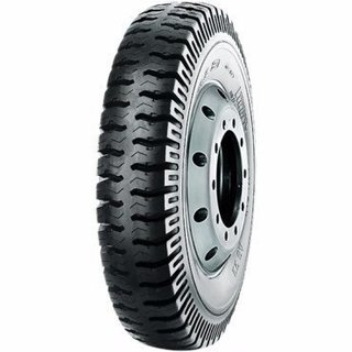 Neumatico Pirelli 12.00-20 Tt18  As22 (traccion)