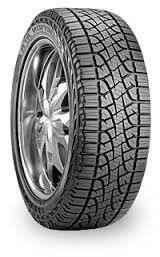 Neumatico 215/75r15 Pirelli Scorpion Atr Wl 106t Pick Up 504