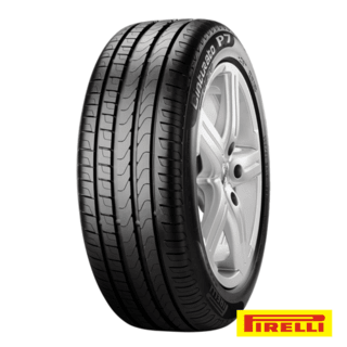 Neumático Pirelli 245/40r18 P7 Cinturato As Run Flat