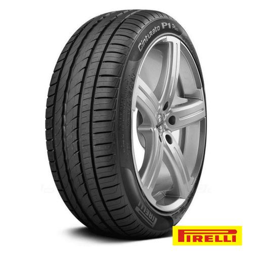 dc3ea53ff Neumático Pirelli 225 45 17 Oferta