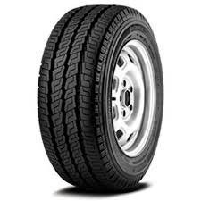 Neumaticos 225/75r16 Continental Vanco 8