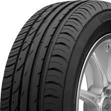 Kit X2 Neumaticos 215/45r16 Continental Premiumcontact 2 - comprar online